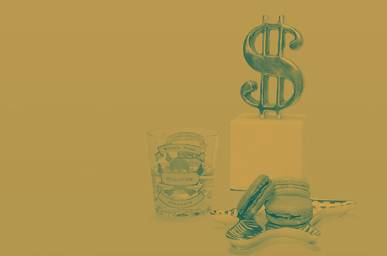 How to Raise Prices With a Value-Based Approach