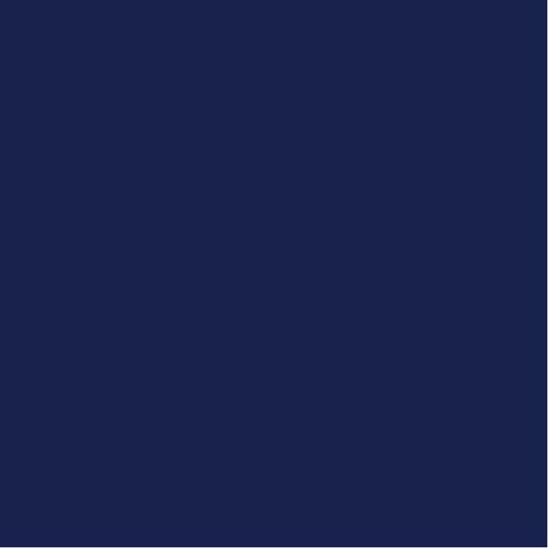 Designing Dixie Submark On Color System - DixieBlue