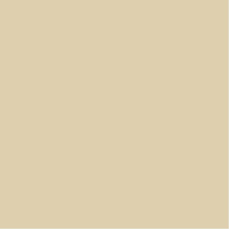 Designing Dixie Submark On Color System - HoneyWhiskeyTint