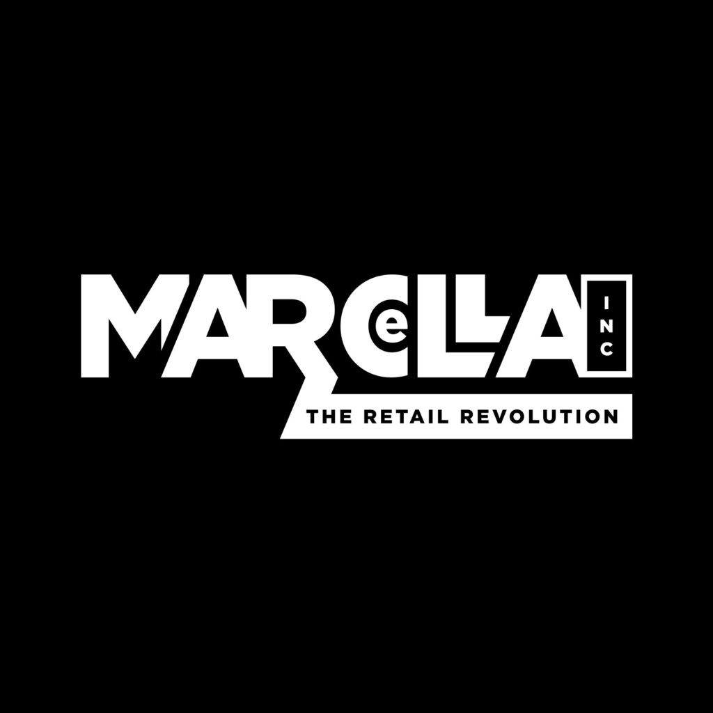 MarcellaINC Logo NEW