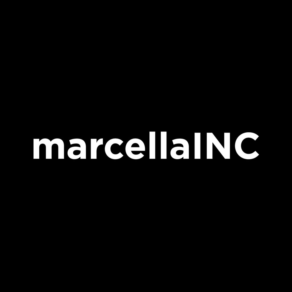 MarcellaINC Logo OLD - BEFORE