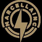 Marcella Inc Submark - Bronze
