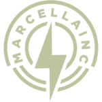 Marcella Inc Submark - Light Pistachio