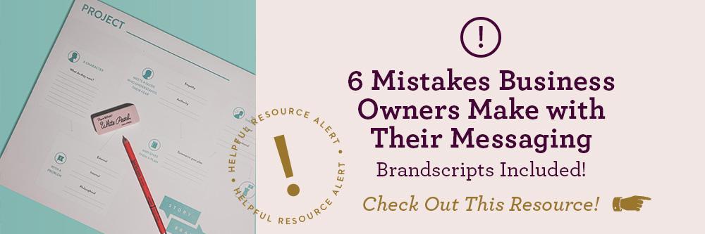 storybrand brandscript examples resource