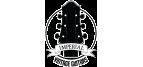 Imperial Vintage Guitars Logo