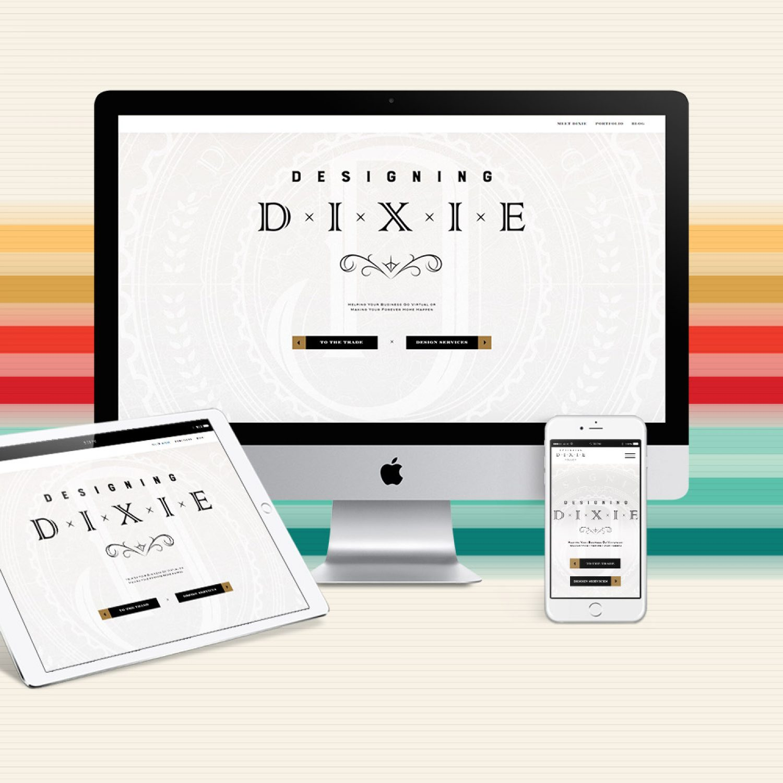 Gold Sheep Design Capabilities Responsive Website Design Development